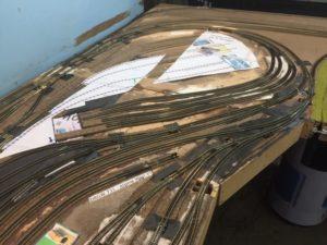 Blog – Denver's Railroads